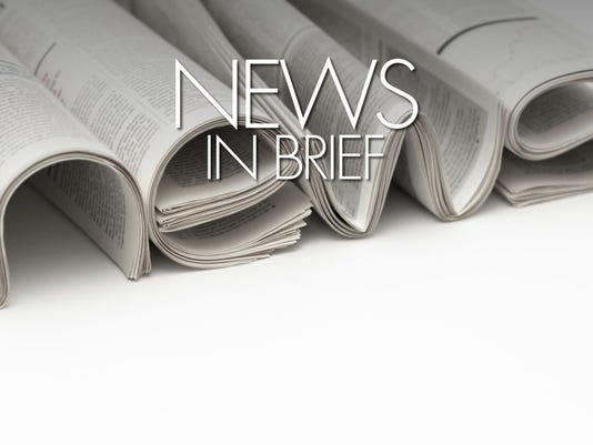 news_in_brief (3).jpg