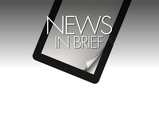 news_in_brief3 (3).jpg