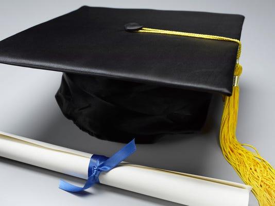 graduationX2 (2).jpg