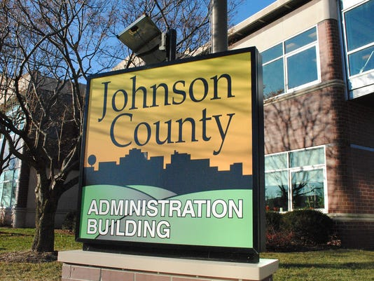 johnson_county_sign2.jpg