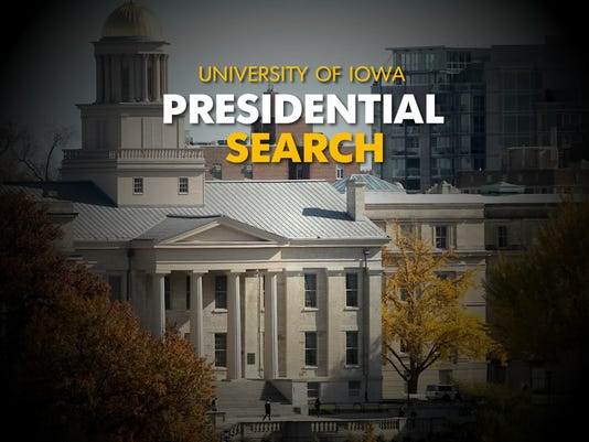 campus-search.jpg