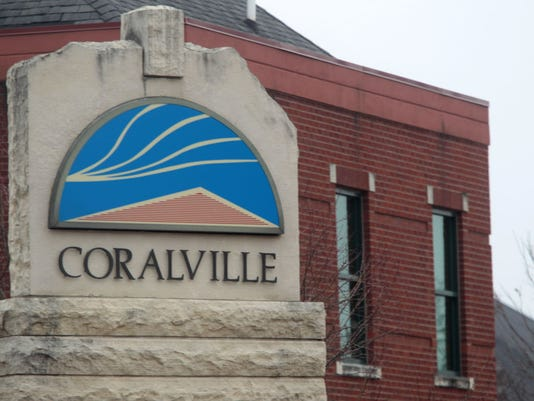 coralville_sign.jpg