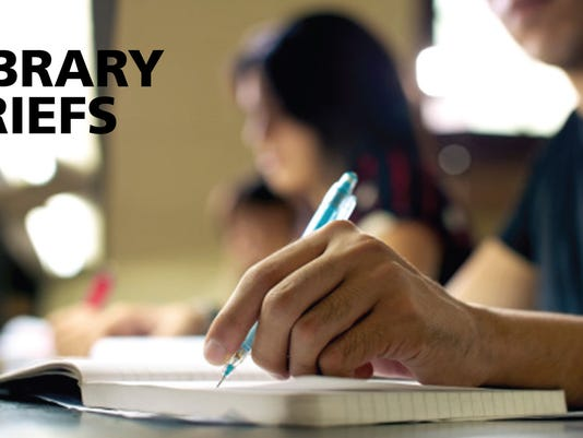 LIBRARY-BRIEFS.jpg
