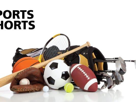 NNOS SportsShorts