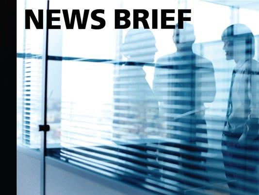 NEWS-BRIEF-WEBTILE.jpg
