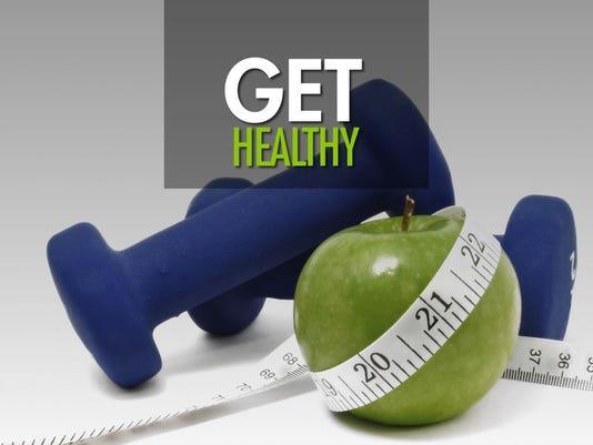 -Get healthy.jpg_20140403.jpg