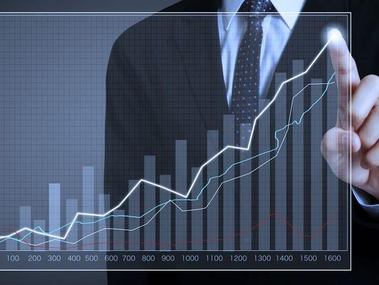 -financial_chart.jpg_20140408.jpg