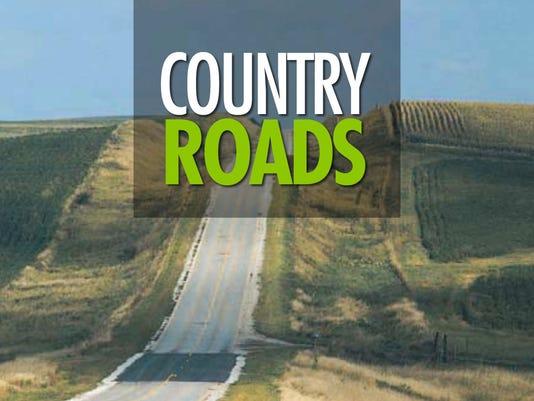 -Country roads.jpg_20140403.jpg