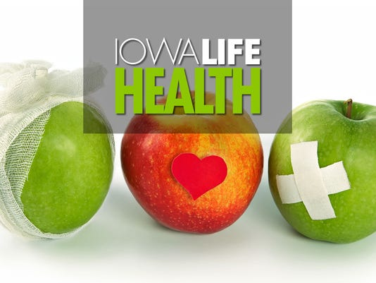 life_health.jpg