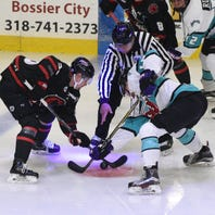 Janesville 3, Mudbugs 1: Five things we learned
