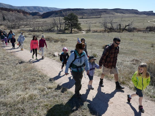 -FTC0320-gg xplore kid hikes 1.jpg_20140319.jpg