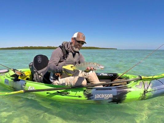 636300207999412094-kayak.10.Damon.Bungard.bonefish.jpg