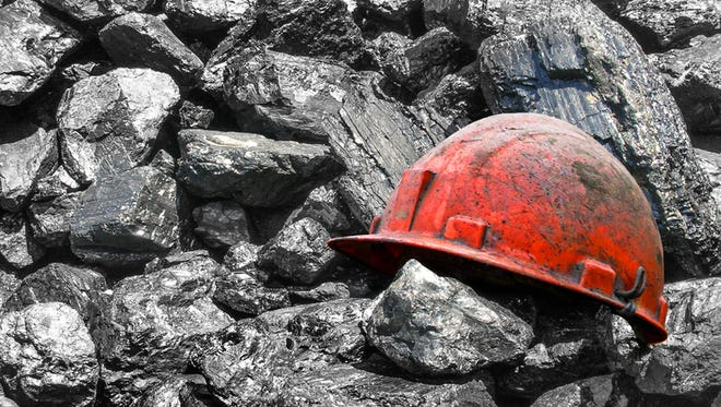 If Congress fails to act this week, the beleaguered miners and dependents will be without health insurance.