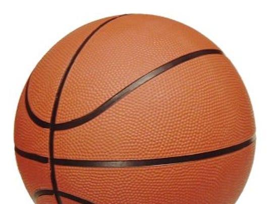 636562315436443777-basketball.jpg