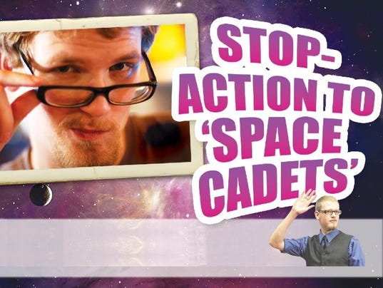 Stop Action to Space Cadet (2).jpg