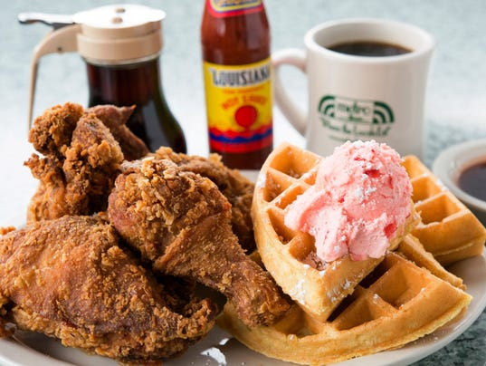 636619923693254512-FRIED-CHICKEN-WAFFLES-FINAL---Copy.jpg