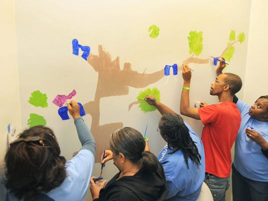 -TCL Make A Difference05.jpg_20131026.jpg