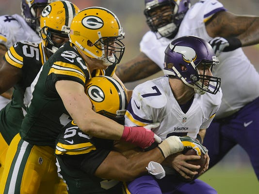 -ES_GPG_Packers vs. Vikings_10.2.14 5.jpg_20141002.jpg