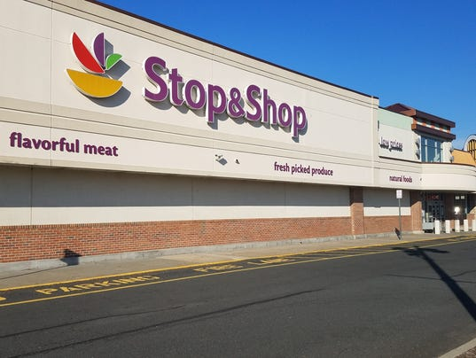 Stop-and-Shop-1.jpg