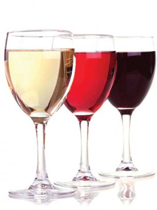 635604573575941147-Morrison-vein-wine-benefits