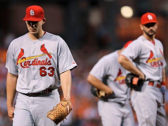 Cardinals Orioles Bas_Shie.jpg