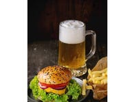 20% off coupon for Stone Toad Bar & Grill
