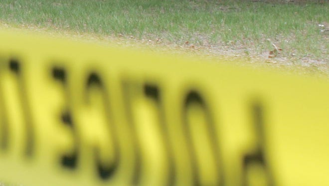 Linden police are investigating evidence of three overnight shootings in their city. It is unclear if the incidents are related.