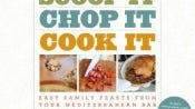 tara-brennan-scoop-it-chop-it-cook-it