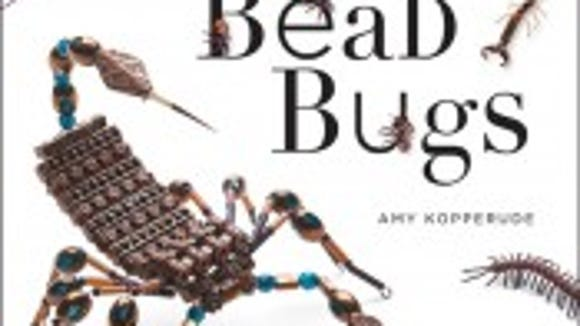 amy-kopperude-bead-bugs
