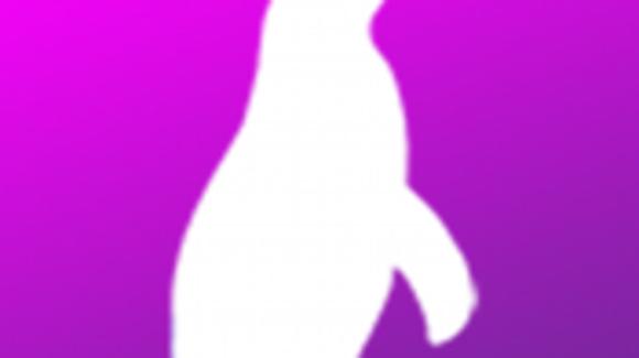 Huddlr's logo (courtesy of Huddlr)