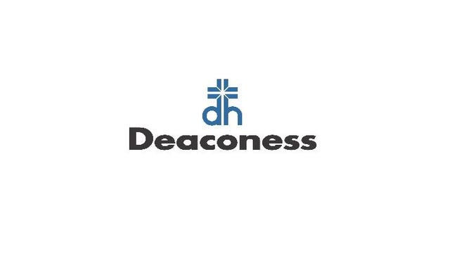 Deaconess Health System