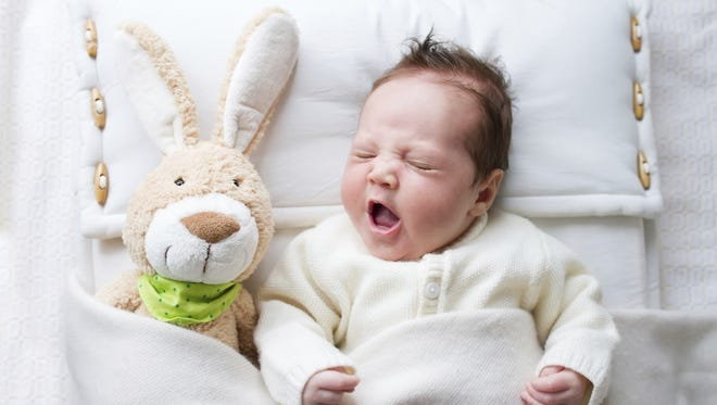 Several of the most popular Internet-connected baby monitors lack basic security features, making them vulnerable to even the most basic hacking attempts.