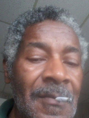 Terry Leonard, 66, of York, as seen on his Facebook page. He was found dead on Sept. 2 in his apartment on West King Street near South West Street.