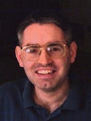 William Lambers Community Press guest columnist