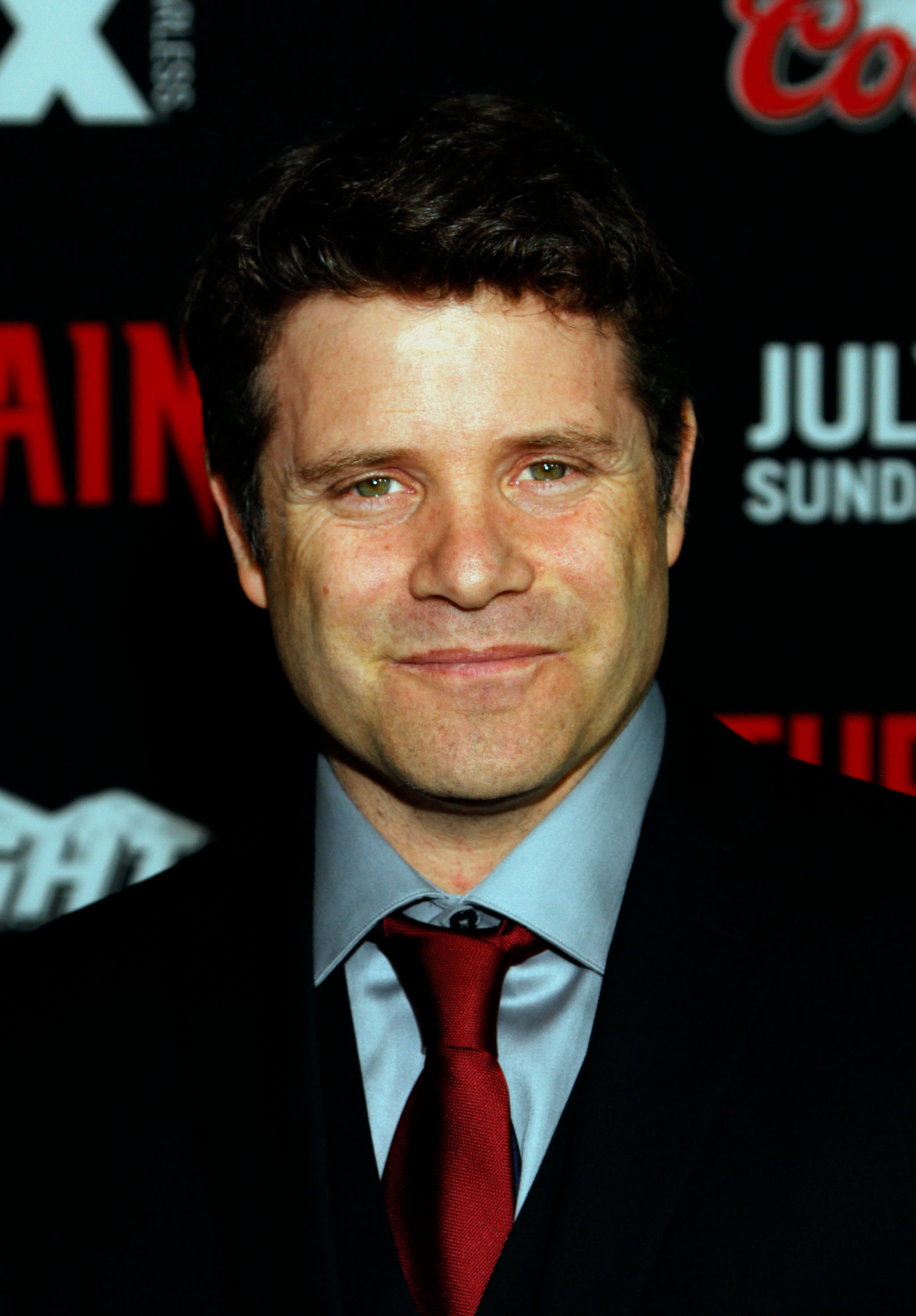 sean astin height