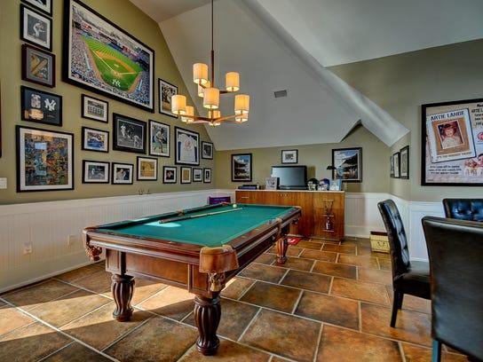 41 Bay Breeze Dr Toms River NJ-print-067-Recreation Room-4200x2786-300dpi.jpg