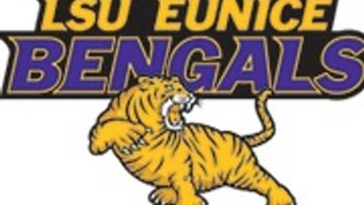LSU-Euince logo