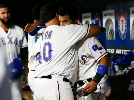 Athletics_Rangers_Baseball_86155.jpg