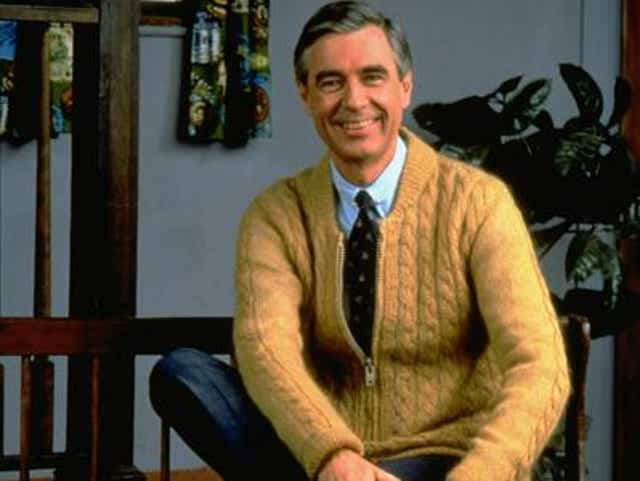 11 Things You May Not Know About Fred Rogers From The Good Neighbor