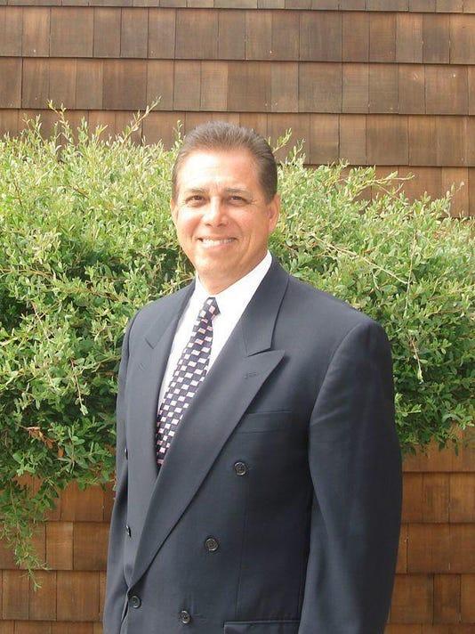 Judge Albert H. Maldonado