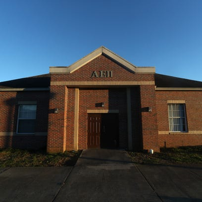 Alpha Epsilon Pi fraternity which is facing a multiple