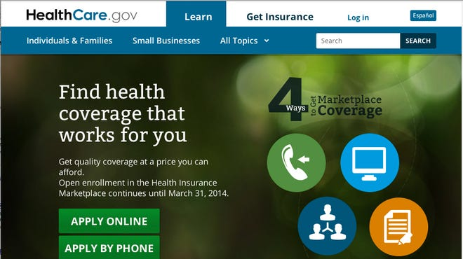 Oregon state employees pay less for health insurance than state government workers in all but two other states.