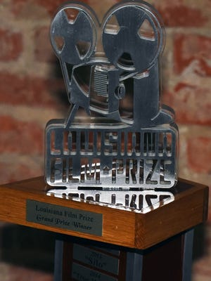 Some talented film makers will go home with the Film Prize Trophy.