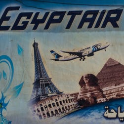 If EgyptAir crash is terrorism, why has no one claimed Responsibility?