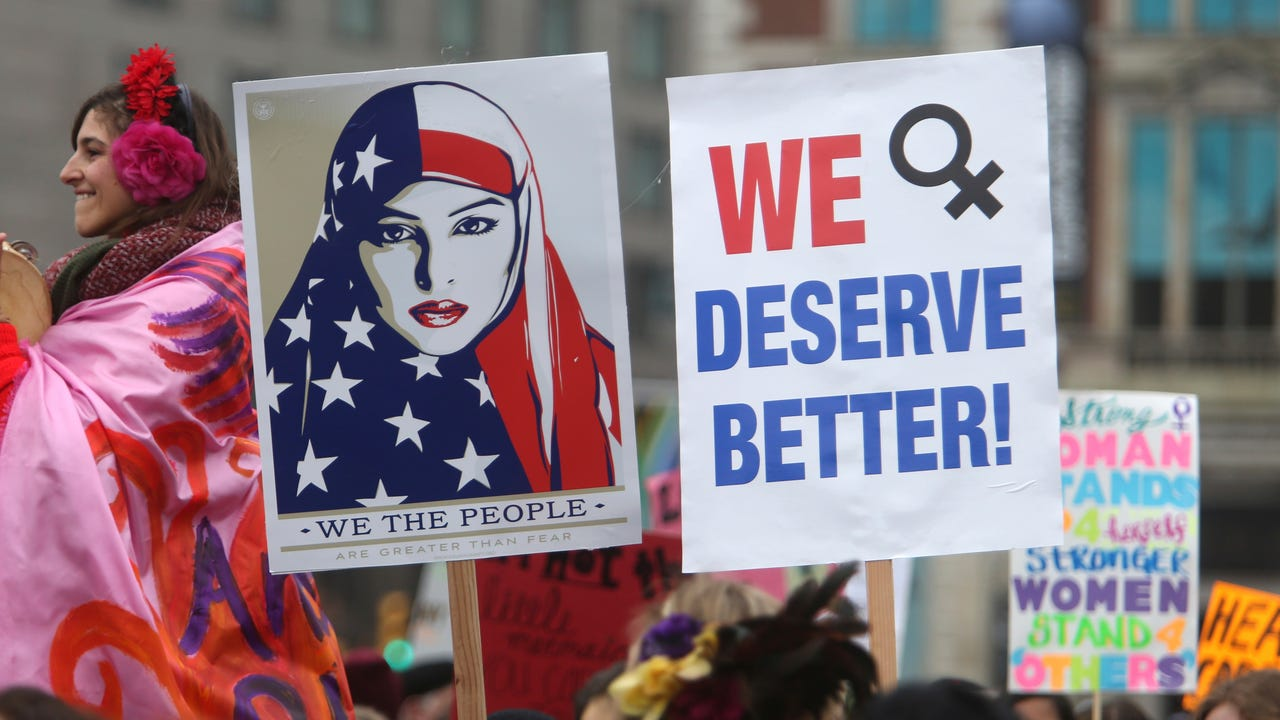 636206339081984195-2017-01-21-womens-march