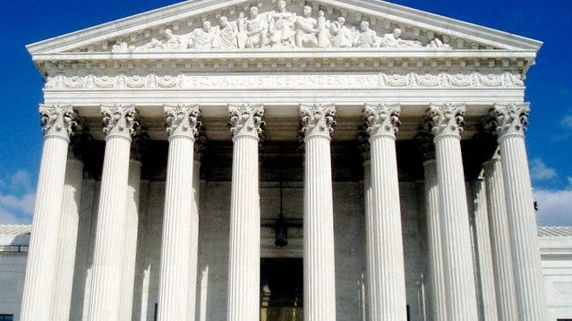 On March 4, a Louisiana law requiring admitting privileges for abortion providers will head to the U.S. Supreme Court.