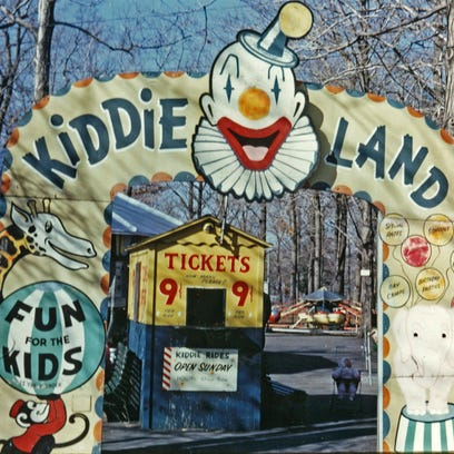 1965 April Kiddie Land SPZ uncredited (3)