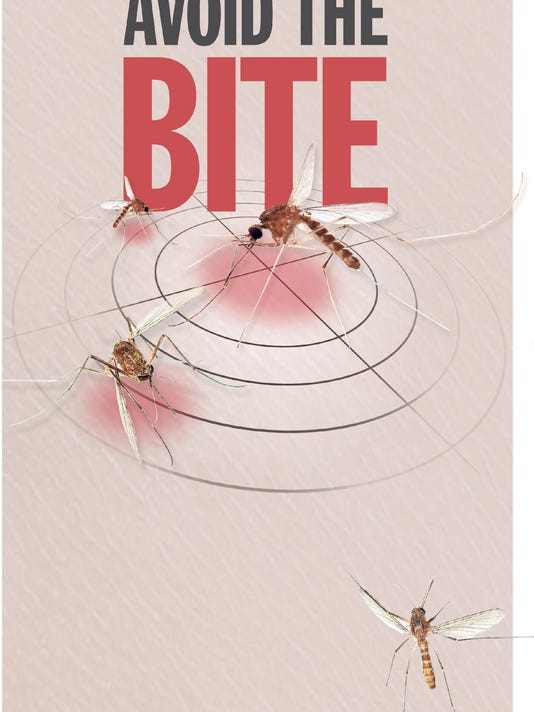 mosquitolg