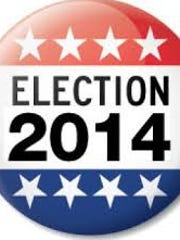 Primary elections will be held Nov. 4. Runoffs will be Dec. 6.
