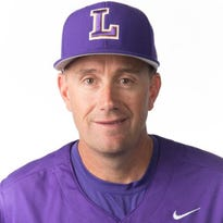 Lipscomb's Forehand goes for 500th career win this weekend